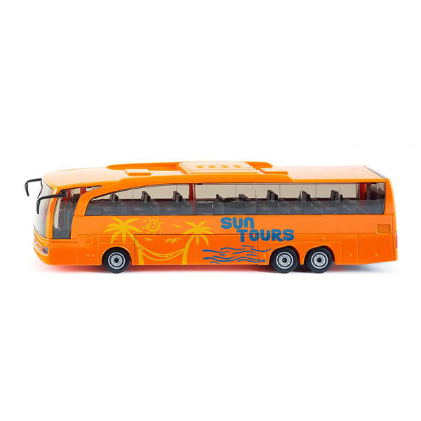 Играчка Mercedes Benz Travego